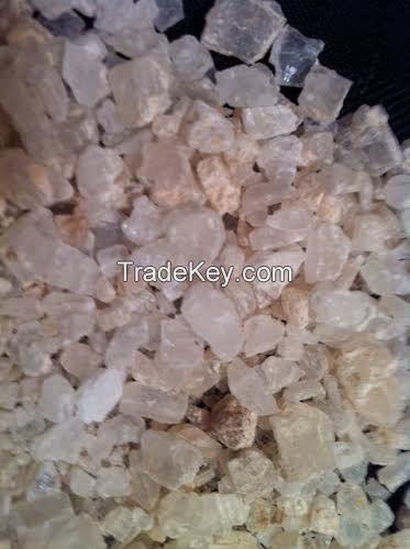 BULK ROCK SALT /  BULK ROAD SALT / BULK SALTS /USA/ EUROPE
