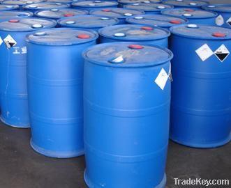 phosphoric acid food grade 75%/85%--manufacturer