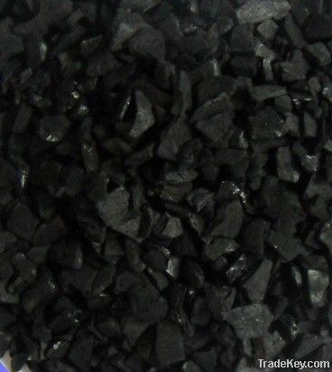coconut activated carbon for water treatment/air purification