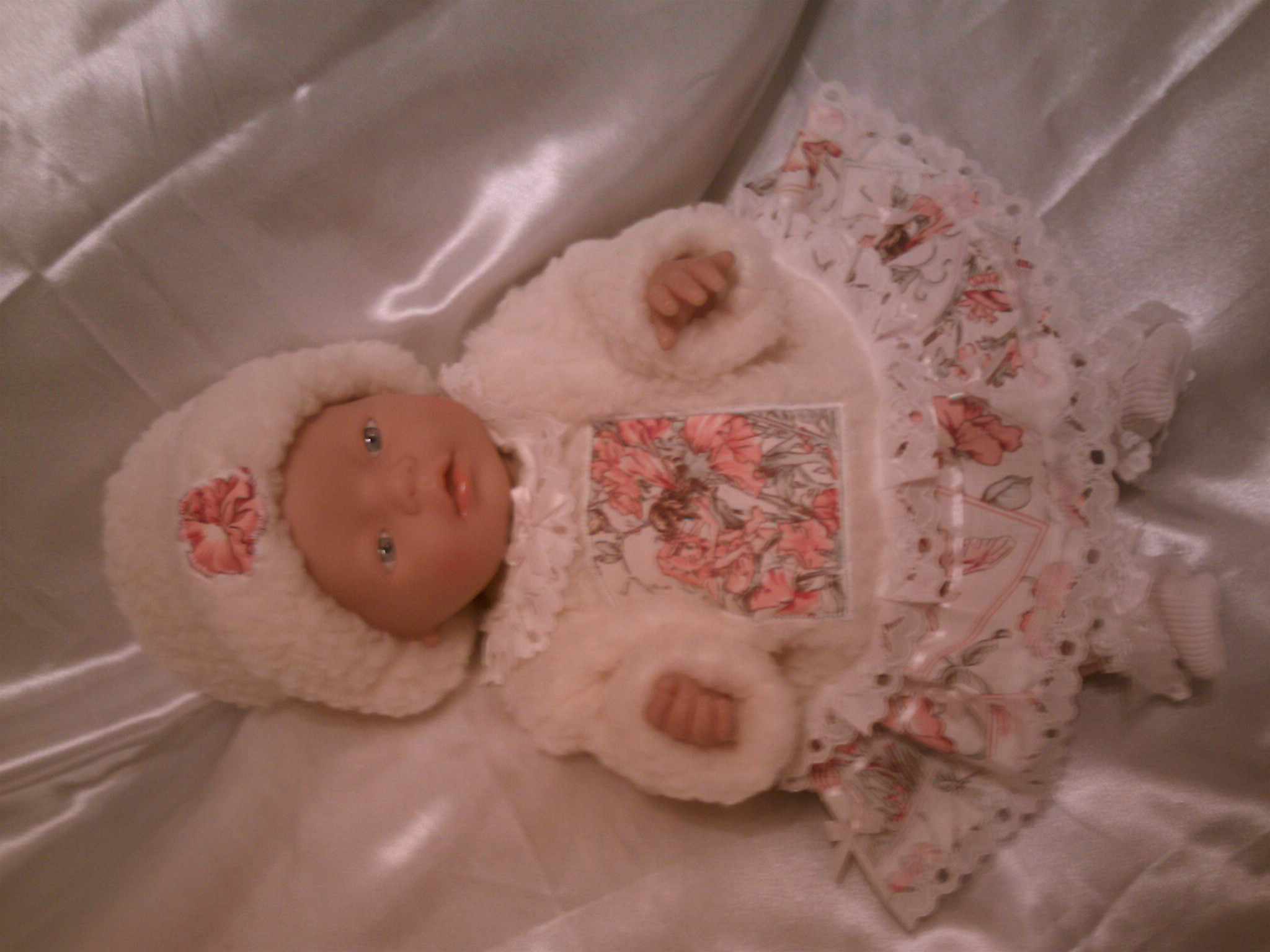dolls clothes/accesories