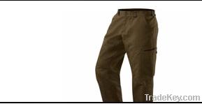 Long Trouser & Sports Trousers