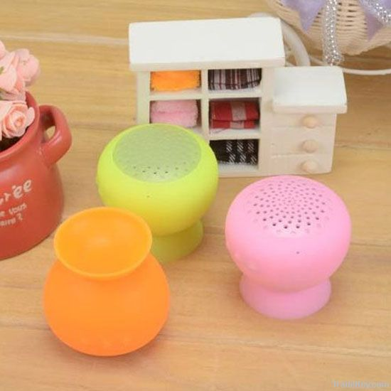 wireless bluetooth speaker for mobil phone