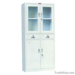 Apparatus Cabinet