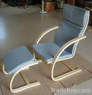 Adult Relax  Chair