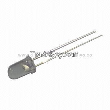 Led Lamp Light