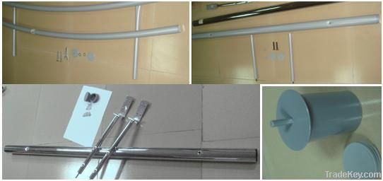 Stainless Beding products
