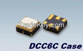 Reyconns NDR4001 SMD One Port SAW Resonators, 433.92MHz