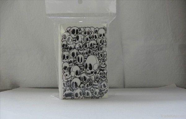 hot sell silicone cigarette case
