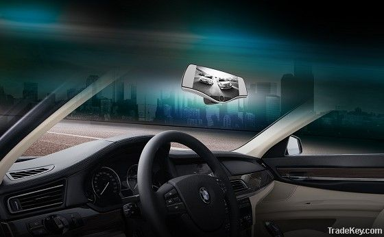 Glimmer Night Vision Camcorder