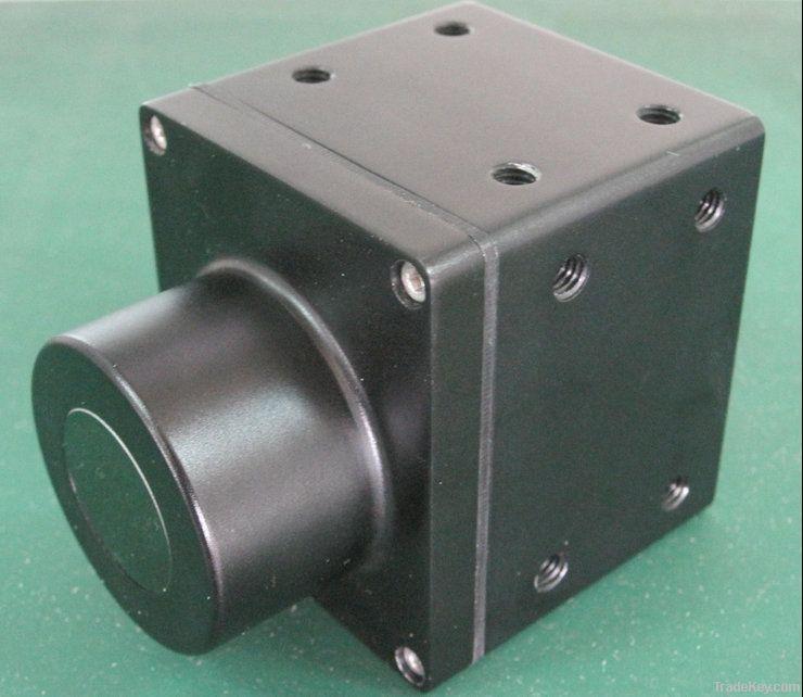 Vehicle Night Vision Camera
