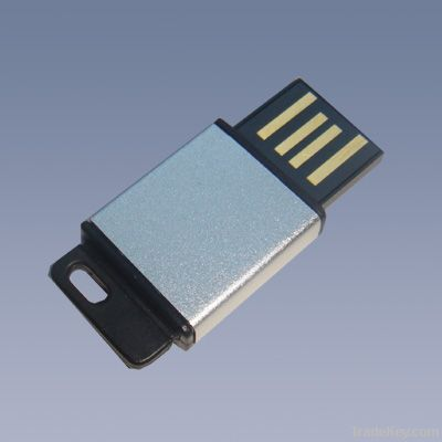 Memory Cards Manufacturer Micro SD Card, SD Card, TF Card Wholesale
