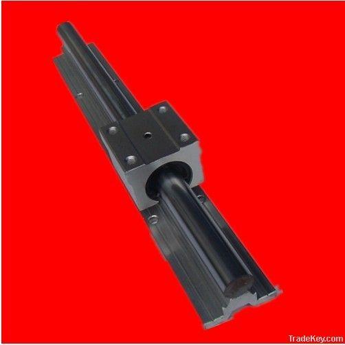 ball  screw  rod