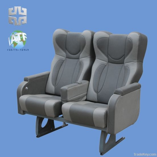 VIP business seat ZTZY6683