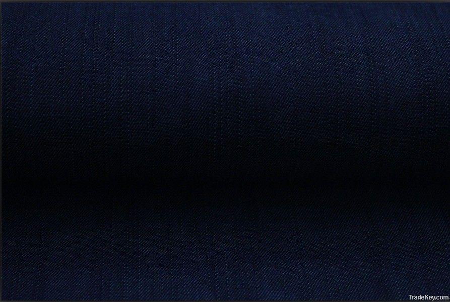 100% tencel denim fabrics