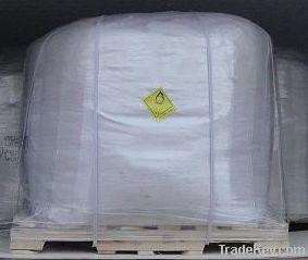 POOL CHLORINE(Trichloroisocyanuric acid , TCCA)