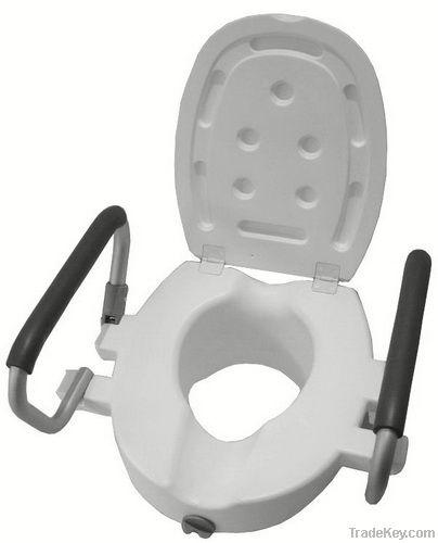 Toilet Raiser