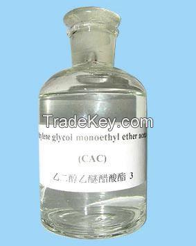 Ethylene Glycol Monoethyl Ether