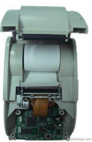 Heat Transfer Printer