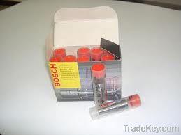 Bosch, Zexel, Delphi, injection parts
