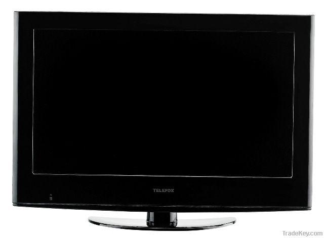 32'' FULL HD LCD TV
