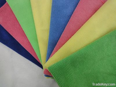 3M Cloth/Pearl Cloth