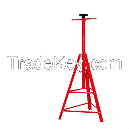 Adjustable Jack Stands 2T Car Lift Stand