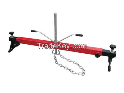 Motorcycle Engine Rotating Stands Sale 0.3T