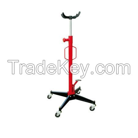 Auto Support Transmission Jack 0.5T Car Support Jack Stands