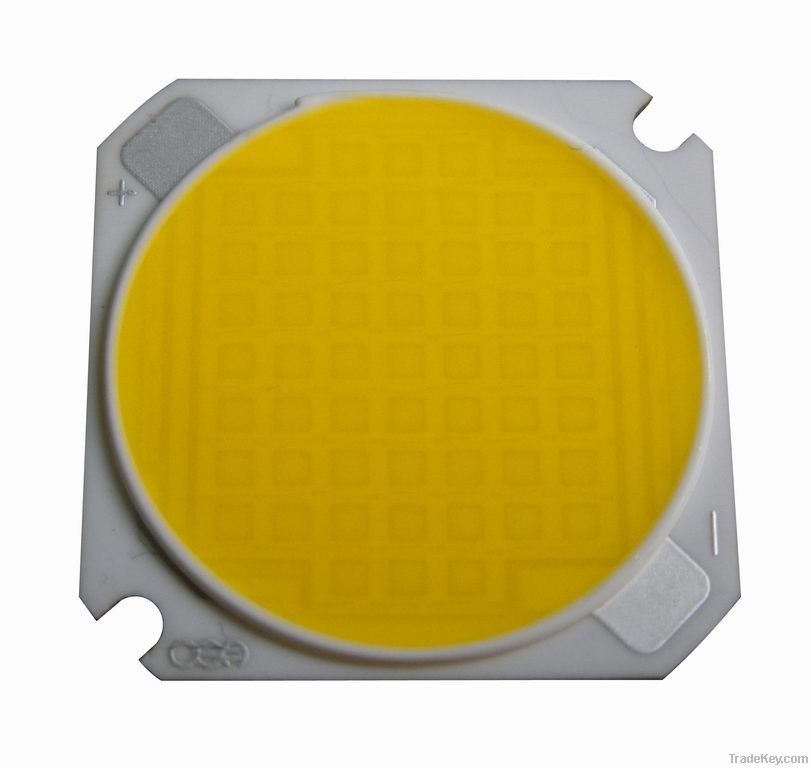Ceramic COB LEDs LCOB35