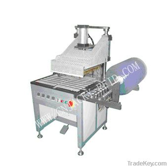 CNJ-AMS1000 automatic magnetic strip applicator