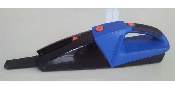 Dust Vacuum Cleaner