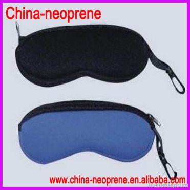 Neoprene Glasses Case