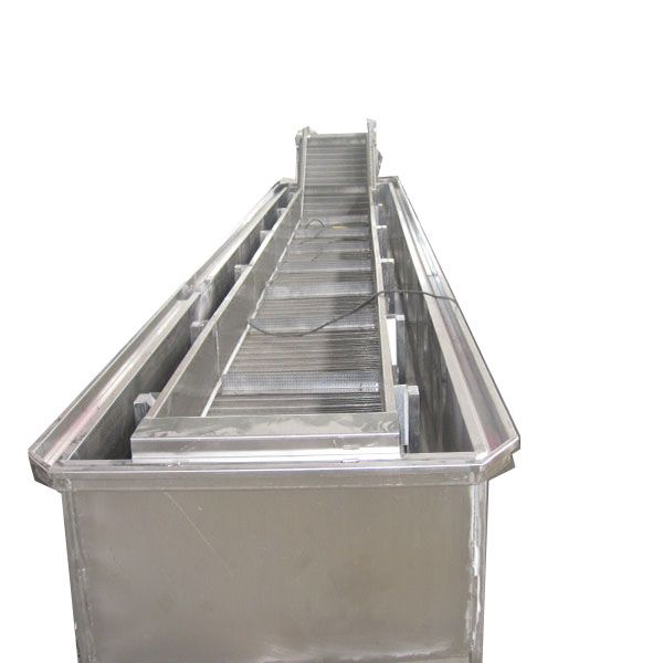 Fruits And Vegetables Washer/Washing equipment