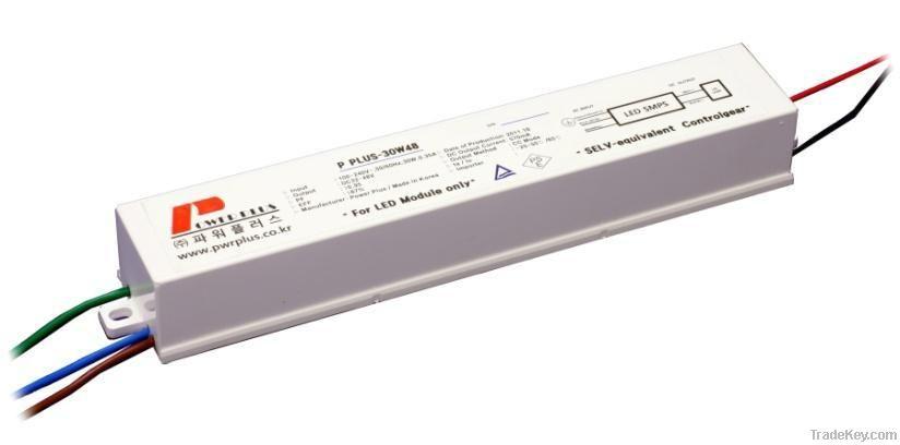 LED converter