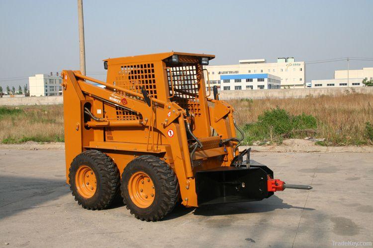 loader, wheel loader, mini loader, skid steer loader backhoe