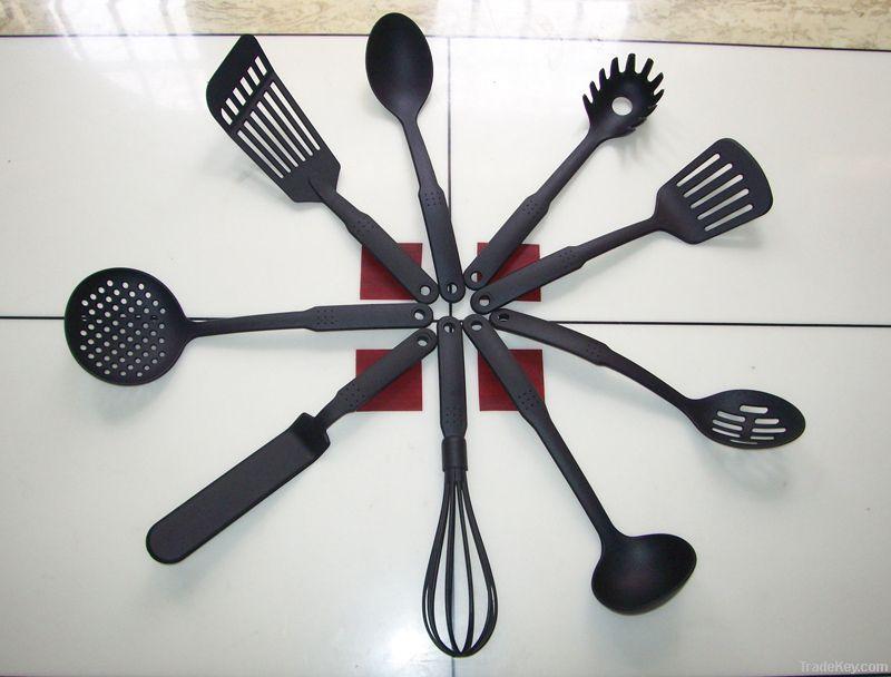 Nylon Cooking Tool Set