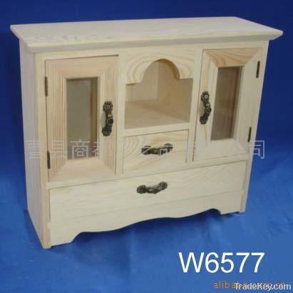 wood furniture.wood kichen