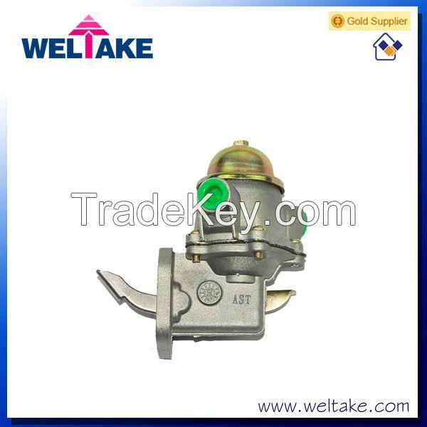 Fuel Lift Pump 2641A053