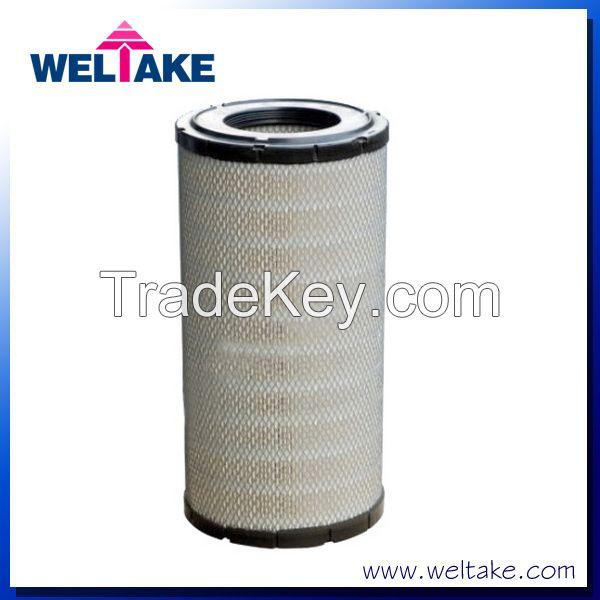 Air Filter 26510353