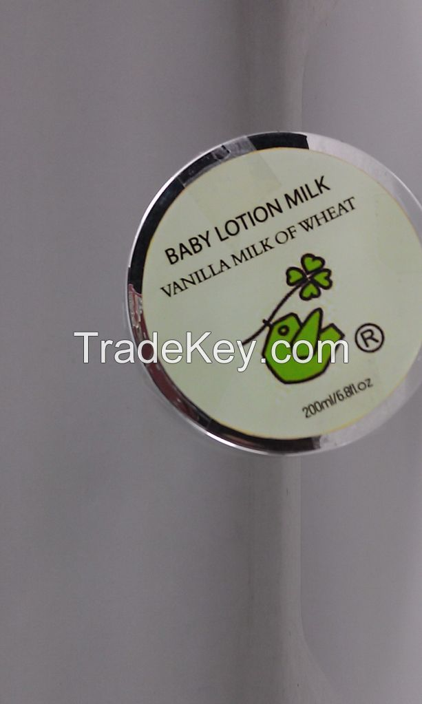 cosmetics wheat cream  perfums rose de bourbon