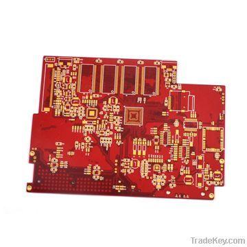 electronic pcb/pcba OEM/ODM services