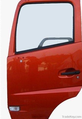 auto door of Dongfeng truck parts T375