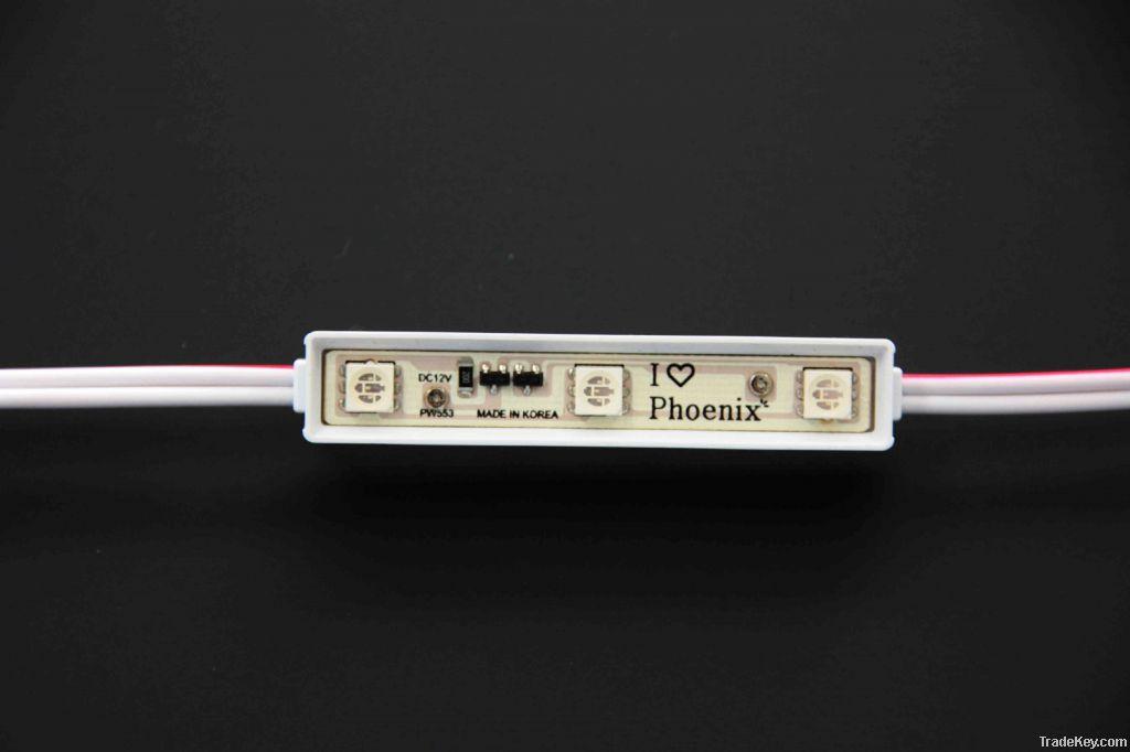 Pheonix LED module