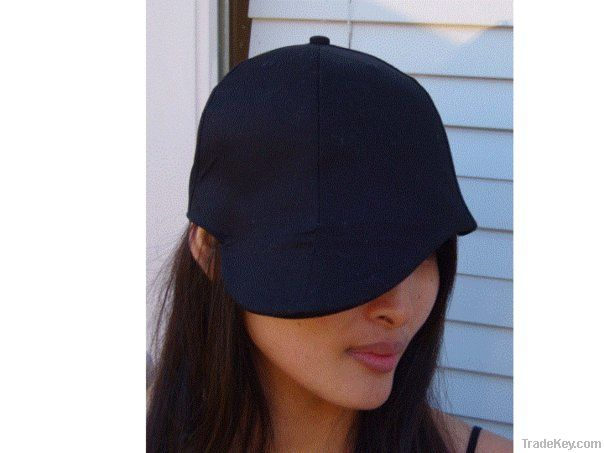SLANG Womens hat