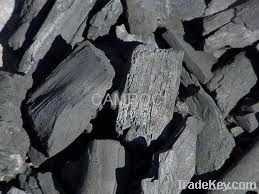 Hardwood Charcoal | BBQ Charcoals Suppliers | BBQ Charcoal Exporters | BBQ Charcoal Manufacturers | Cheap BBQ Charcoal | Wholesale BBQ Charcoals | Discounted BBQ Charcoal | Bulk BBQ Charcoals | BBQ Charcoal Buyer | Import BBQ Charcoal | BBQ Charcoal Impor