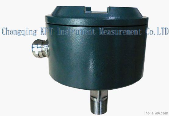 KSP High Pressure Switch