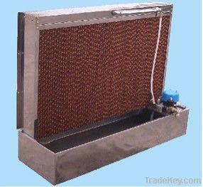 RDER air washer