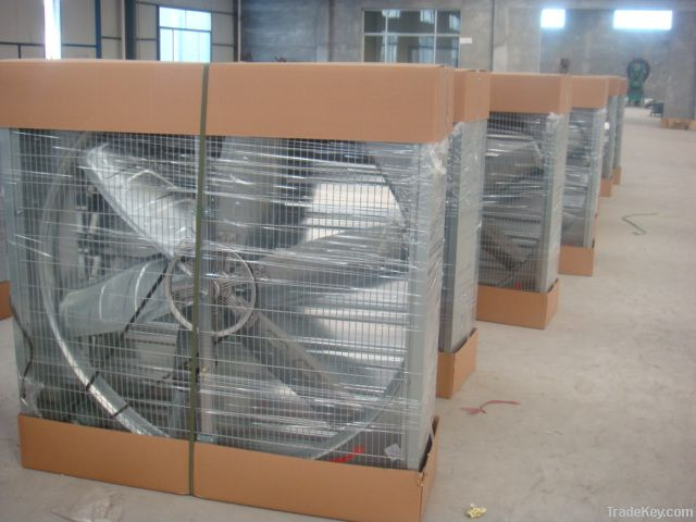 Poultry Evaporative Cooling Pad