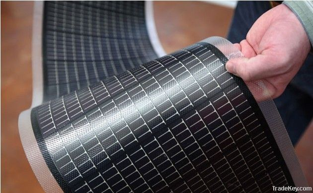 Photovoltaic The largest photovoltaic products manufacturer