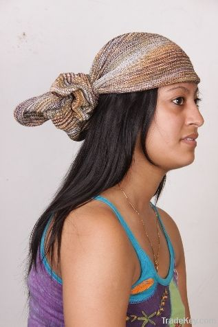 Magic Headband
